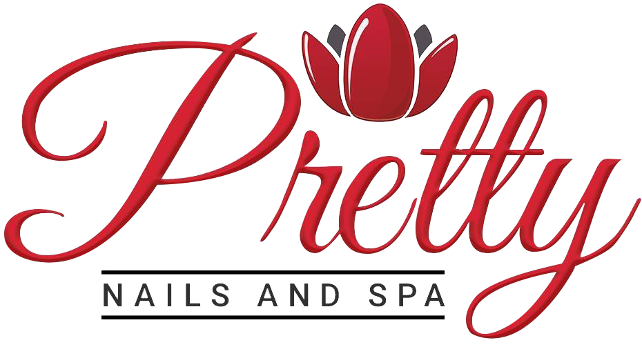 Pretty Nails & Spa - Nail salon in Gainesville, Florida 32607